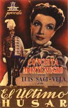 Amore azzuro - 11 x 17 Movie Poster - Spanish Style B