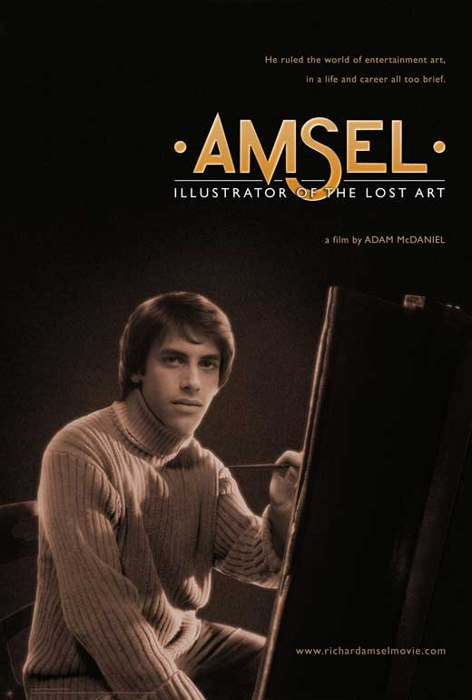 film lost art film The official website of walt disney animation studios home  the walt disney studios released its first fully animated feature film,  the lost empire directors.