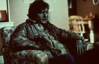 An American Werewolf in London - 8 x 10 Color Photo #1