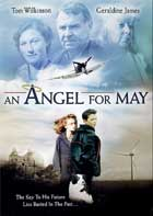 An Angel for May - 11 x 17 Movie Poster - Style A