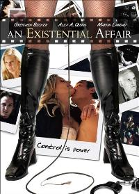 An Existential Affair - 11 x 17 Movie Poster - Style A