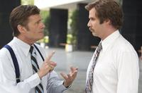 Anchorman: The Legend of Ron Burgundy - 8 x 10 Color Photo #5