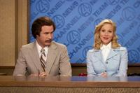 Anchorman: The Legend of Ron Burgundy - 8 x 10 Color Photo #7