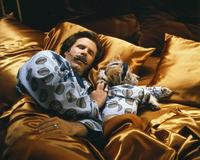 Anchorman: The Legend of Ron Burgundy - 8 x 10 Color Photo #8