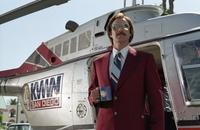 Anchorman: The Legend of Ron Burgundy - 8 x 10 Color Photo #10