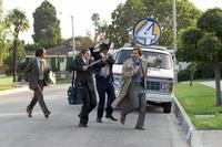 Anchorman: The Legend of Ron Burgundy - 8 x 10 Color Photo #11