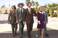 Anchorman: The Legend of Ron Burgundy - 8 x 10 Color Photo #13