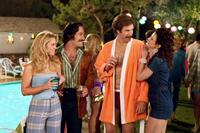 Anchorman: The Legend of Ron Burgundy - 8 x 10 Color Photo #14