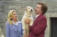 Anchorman: The Legend of Ron Burgundy - 8 x 10 Color Photo #15