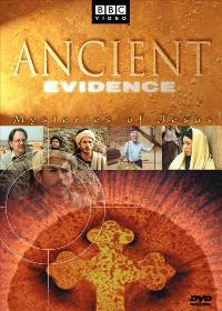 Ancient Evidence - 11 x 17 Movie Poster - Style A