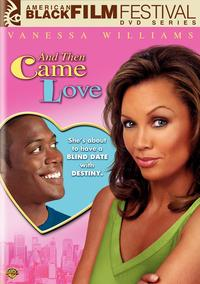 And Then Came Love - 27 x 40 Movie Poster - Style A