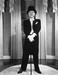 Andy Hardy Meets Debutante - 8 x 10 B&W Photo #2