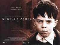 Angela's Ashes - 11 x 17 Movie Poster - Style B