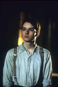 Angela's Ashes - 8 x 10 Color Photo #6