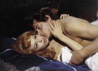 Angelique et le Roy - 8 x 10 Color Photo #1