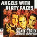 Angels with Dirty Faces - 11 x 17 Movie Poster - Style F