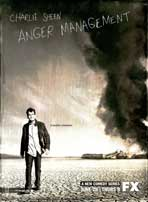 Anger Management (TV)