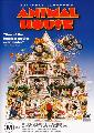 National Lampoon's Animal House - 27 x 40 Movie Poster - Style C