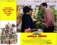 National Lampoon's Animal House - 11 x 14 Movie Poster - Style B