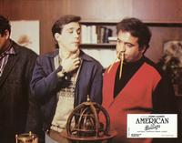 National Lampoon's Animal House - 11 x 14 Poster French Style A