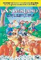 Animaland - 11 x 17 Movie Poster - Spanish Style A