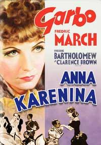 Anna Karenina - 11 x 17 Movie Poster - Style A