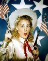 Annie Get Your Gun - 8 x 10 Color Photo #2