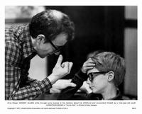 Annie Hall - 8 x 10 B&W Photo #1