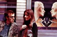 Annie Hall - 8 x 10 Color Photo #5