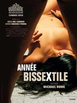 alzalatesta, alzasdfsdf, Ano bisiesto - 27 x 40 Movie Poster - French Style A