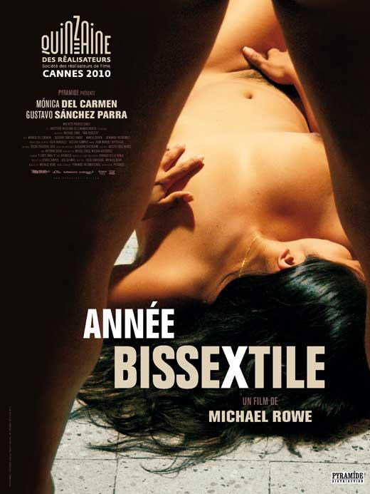 svensk pornostjerne erotik gratis film