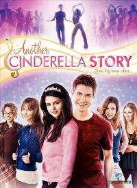 Another Cinderella Story - 27 x 40 Movie Poster - Style A