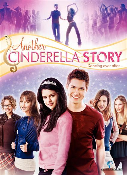 Another Cinderella Story Movie Posters From Movie Poster Shop