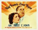 Another Dawn - 11 x 17 Movie Poster - Style A