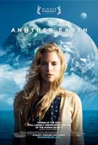 Another Earth - 11 x 17 Movie Poster - Style B