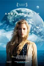 Another Earth - 27 x 40 Movie Poster - Style A