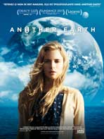 Another Earth - 43 x 62 Movie Poster - French Style A