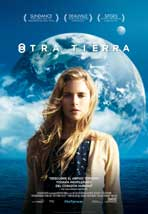 Another Earth - 11 x 17 Movie Poster - Spanish Style A