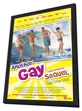 http://images.moviepostershop.com/another-gay-sequel-gays-gone-wild-movie-poster-2008-1010738888.jpg