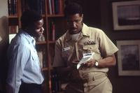 Antwone Fisher - 8 x 10 Color Photo #1