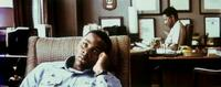 Antwone Fisher - 8 x 10 Color Photo #9