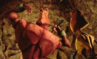 Antz - 8 x 10 Color Photo #4