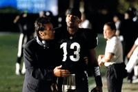 Any Given Sunday - 8 x 10 Color Photo #3