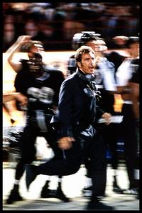 Any Given Sunday - 8 x 10 Color Photo #4