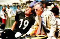 Any Given Sunday - 8 x 10 Color Photo #6