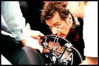 Any Given Sunday - 8 x 10 Color Photo #11