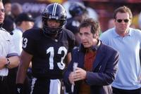 Any Given Sunday - 8 x 10 Color Photo #20