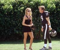 Any Given Sunday - 8 x 10 Color Photo #21