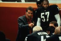 Any Given Sunday - 8 x 10 Color Photo #40