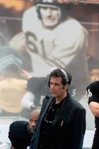 Any Given Sunday - 8 x 10 Color Photo #41